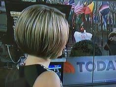 dylan on today show haircut dylan marie dreyer that is one nice ass david lookebill