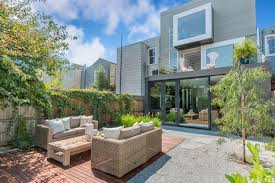 Homes For Sale In Hercules Ca by Luxury Real Estate Homes For Sale In San Francisco Vanguard