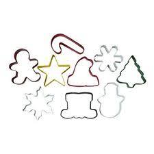 wilton cookie cutters ebay
