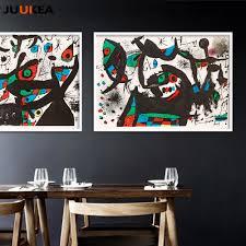 Cheap Art Prints by Online Get Cheap Spanish Art Prints Aliexpress Com Alibaba Group