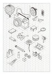 15 best sketch images on pinterest draw drawings and sketching