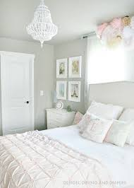 Best  White Girls Rooms Ideas On Pinterest White Girls - Ideas for a white bedroom