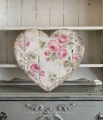 Shabby Chic Paintings by 494 Best Debi Coules Art Images On Pinterest Painted Roses