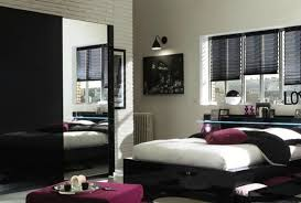 chambre loft yorkais chambre style loft comment réussir sa décoration
