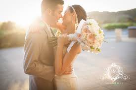 bay area wedding photographers wedding photographer bay area sonoma county northern california