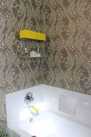 Wallpaper In Bathroom Ideas by The 25 Best Koi Wallpaper Ideas On Pinterest Wallpaper Fish
