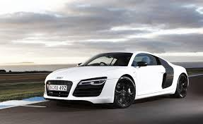rent for a day rent an audi r8 for 1 285 per day with the company s on