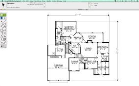 Home Designer Suite Electrical Home Design Best Home Design Ideas Stylesyllabus Us