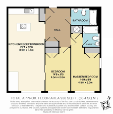 2 bedroom property for sale in westcliffe apartments 1 south