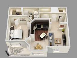 alexander park floor plans worthington oh preferred living