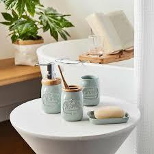 shop bathroom accessories u0026 accessory sets online in canada simons