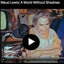Seeking Maude 103 Best Maud Lewis Images On Drama Dramas And Ethan