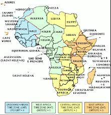 africa map eritrea eritrea time zone eritrea current time