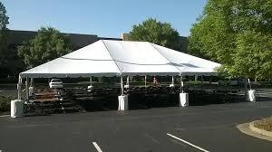 gazebo rentals tent frame 40 x 55 tent ruths house event rentals