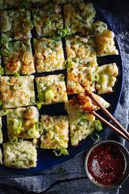 cuisine cor馥nne recette cuisine coréenne des recettes goûteuses