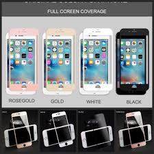 manual for iphone 5c online get cheap strong iphone 5c aliexpress com alibaba group