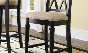 round metal stools metal counter stool with back amerihome metal