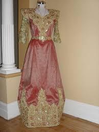 robe algã rienne mariage robe de mariée traditionnelle algérienne goldy mariage