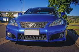 lexus isf warning lights lexus is f is f remap re flash ecu for exhaust upgrade chip tuning