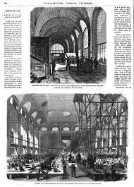 bureau de dessin en b iment au 19ème siècle images dessins gravures gravures