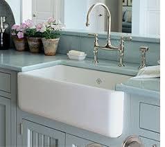 country kitchen sink ideas 25 best cast iron farmhouse sink ideas on cast iron