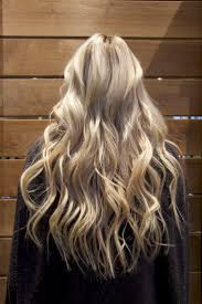 Micro Beaded Hair Extensions by 694 Best Hair Images On Pinterest Hairstyles Braids And Make Up