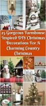 Country Christmas Decorations For Outside by Best 25 Best Christmas Decorations Ideas On Pinterest Snowman