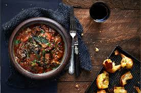 how to make the perfect stew jamie oliver features