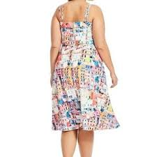 chic dress 66 city chic dresses skirts city chic summer