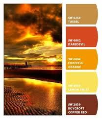 814 best colorful inspiration images on pinterest colors color