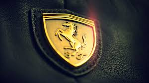 lamborghini logo wallpaper high resolution backgrounds images about logos leicester automobile and audi high