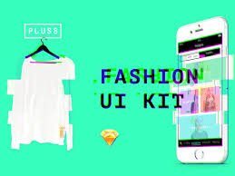 14 best mobile apps sketch resources images on pinterest app