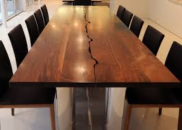 table astounding wooden table legs houston captivating wooden