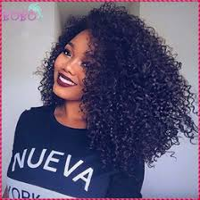 where can you find afro american hair for weaving discount long afro american hair 2018 long afro american hair on