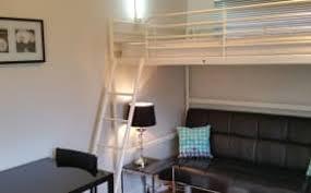 brisbane studios for rent qld flatmates com au