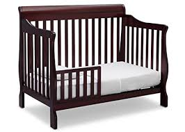 Modern Convertible Crib Child Craft Camden 4 In 1 Convertible Crib The Timeless Modern