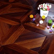 Cheap Click Laminate Flooring Valinge Click Laminate Flooring Valinge Click Laminate Flooring