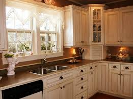 corner kitchen cabinet ideas ideas corner kitchen hutch cabinet of corner kitchen cabinets