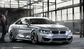 2015 bmw m4 coupe price more of our bmw m4 coupe preview renders