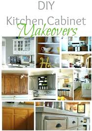 updating kitchen cabinets on a budget how to redo kitchen cabinets on a budget bestreddingchiropractor