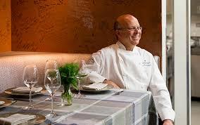 Kitchen Chef Table by Fine Dining Carmel Ca Carmel Fine Dining Bernardus Lodge U0026 Spa
