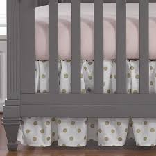 110 best bumper free baby bedding images on pinterest cots baby