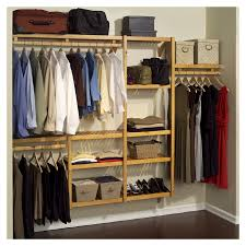 Closet Organizer Lowes Lowes Closet System Roselawnlutheran