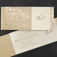 Carlton Cards Wedding Invitations Ideas U0026 Tips Inspiring Carlson Craft For Fancy Invitation Card