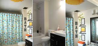 superhero bathroom decor ideas design ideas u0026 decors