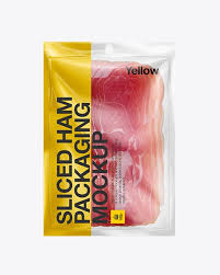 Bag Design Ideas Best 25 Plastic Packaging Ideas Only On Pinterest Plastic Book
