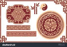 ideas asian design elements