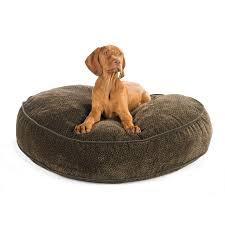 Igloo Dog Bed Dog Palace Dog Floor Heater Large Hayneedle