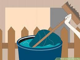 horse rug washing roselawnlutheran