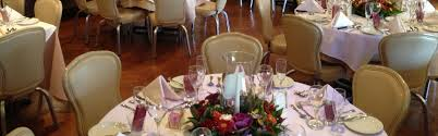 Wedding Venues In Central Pa Banquets In Lancaster Pa Banquet Hall Rehearsal Dinners And